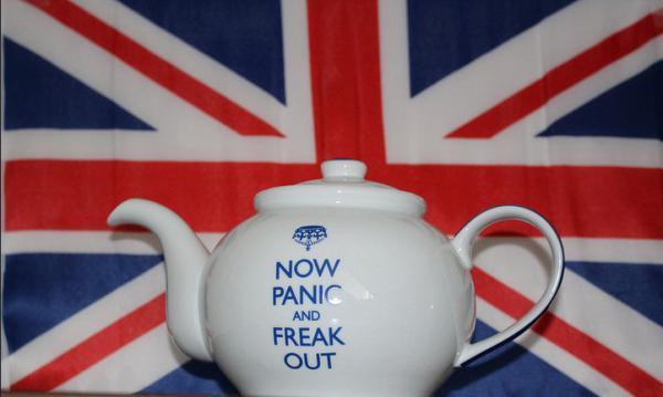 Már nem a Brexit a legnagyobb stabilitási kockázat