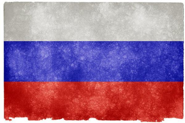 Élmezőnyben Oroszország kiberbefolyása