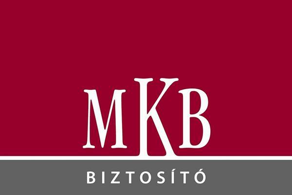 Új néven kell keresnünk a MKB Biztosítókat a jövőben