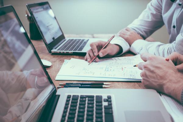 Így csökkenthetők az irodai költségek