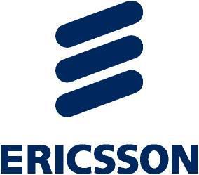 Csökkenő számok az Ericssonnál