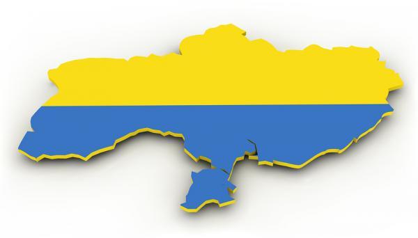 Mit remélnek Ukrajnában?