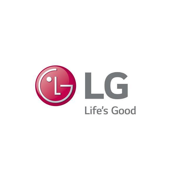 Új ügyvezető igazgató érkezik az LG Electronics magyarországi leányvállalatának élére