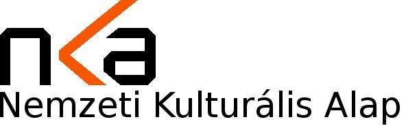 Három új témával folytatódik a kulturális örökség napjai programsorozat