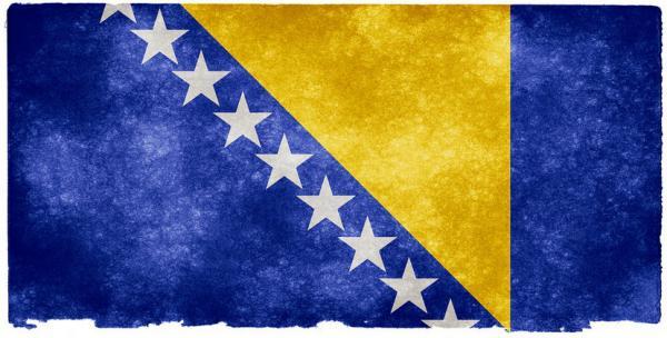 Megbukhat a boszniai kormány?