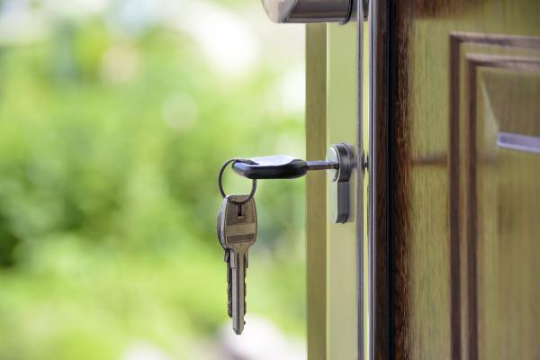 Megéri a céges ingatlanvásárlás?