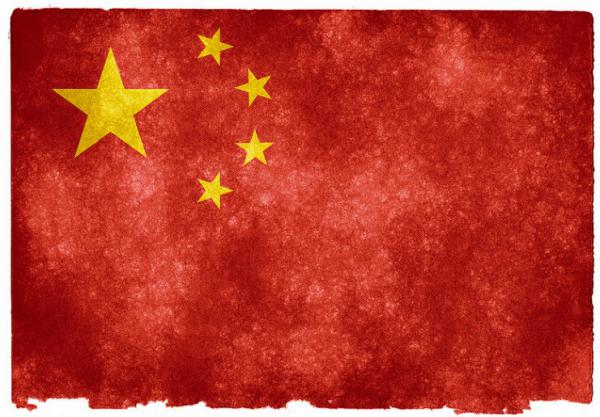 Ítélkezhet-e Trump Kína felett?