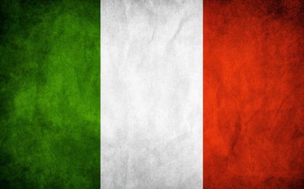 Olasz titkosszolgálatok: Olaszország sincs biztonságban