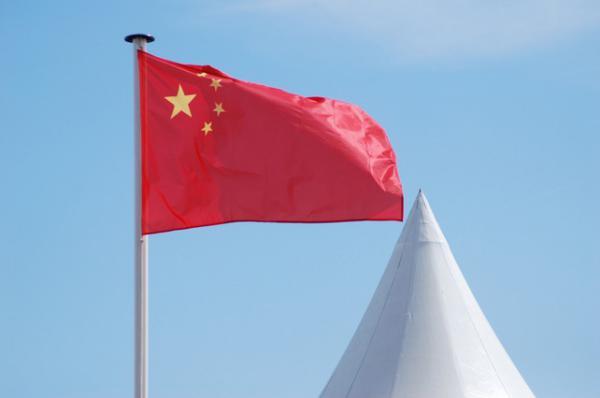 Meglepően nőtt Kína ipari termelése az első két hónapban