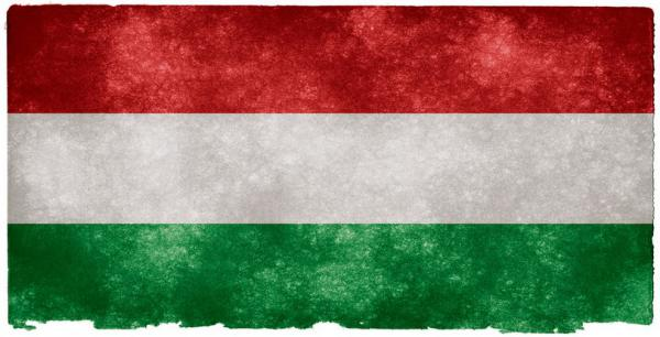 Külföldi lap Magyarországról - Mi van a magyar és a lengyel politika mögött?