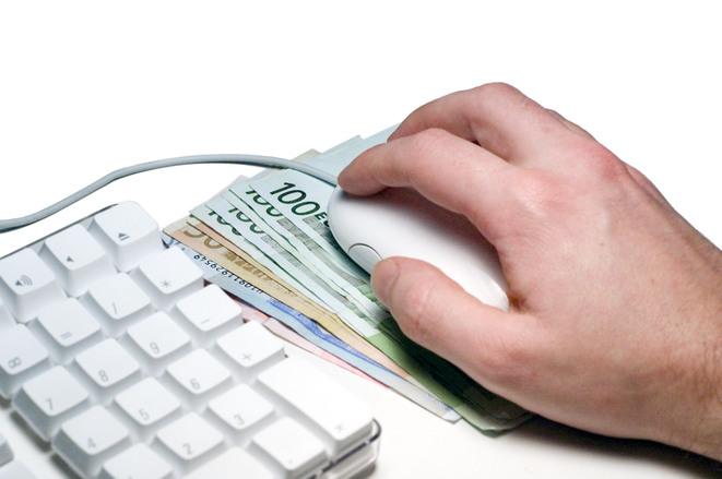 Tartós Befektetési Számla - hol és hogyan nyitható?