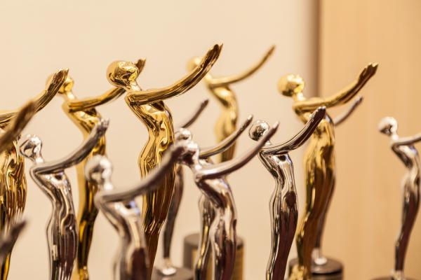 2016-ban az HBO lett a sorozatgyártók éllovasa