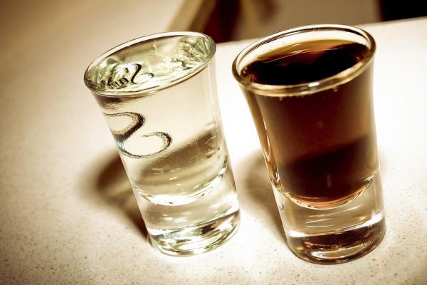Emelik a szeszes italok árát Ukrajnában