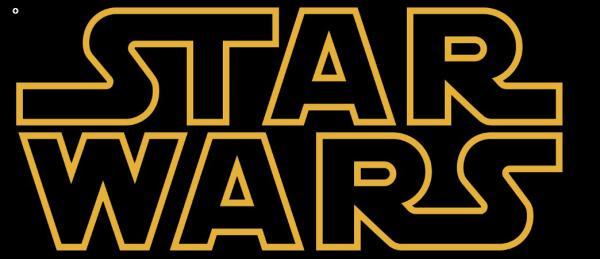 George Lucas egymilliárd dolláros csodamúzeuma Los Angelesben kap helyet