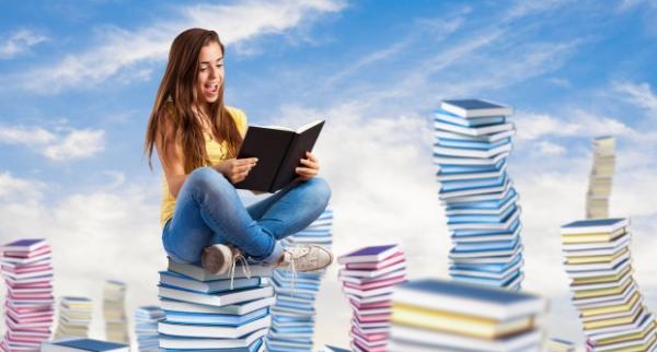 Középiskolai felvételi pontszámok 2017 - hányadik helyen van a gyerekünk?