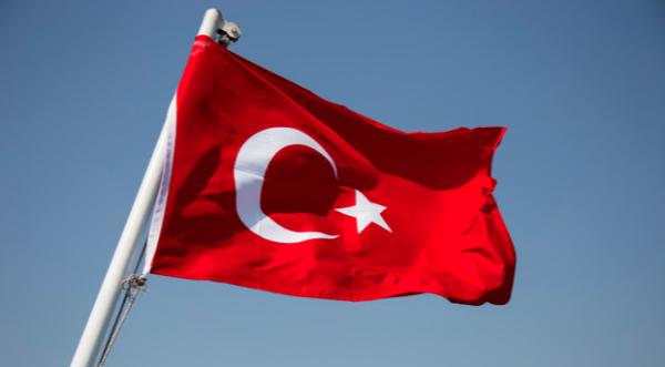 Véget ért a török népszavazás