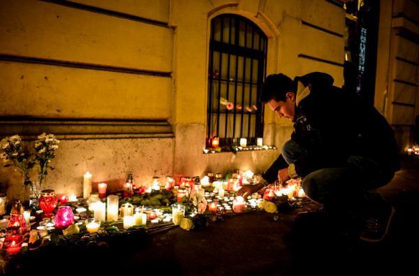Cáfol a veronai buszbalesetben érintett személyszállító cég igazgatója