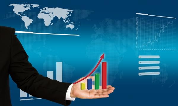 Külföldi kötvények vásárlása, tanácsadás