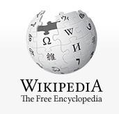 Tilos a Daily Mailről idézni a Wikipedián