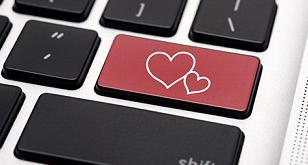 A Mac-es felhasználók kétszer aktívabb szerelmi életet élnek