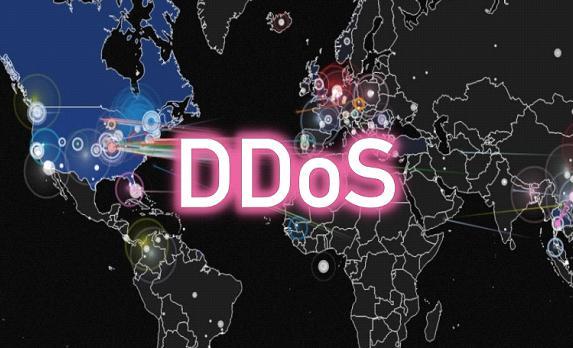 Rivális vállalkozások állhatnak a DDoS támadások mögött
