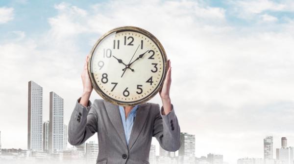 Meddig élünk? – Ez a magyar átlag megyénként