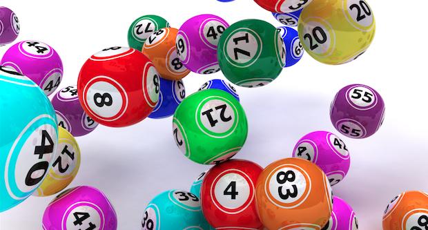 lottó számok kalkulátor