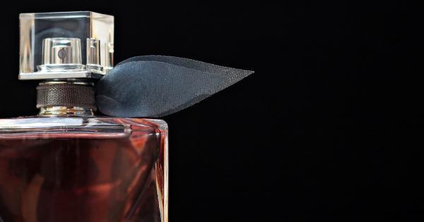 Vigyázat, súlyos allergiás reakciót okozhatnak a hamis parfümök!