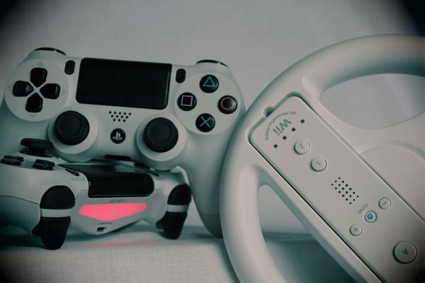 Swappygame néven elindult a használt videojátékok Vaterája