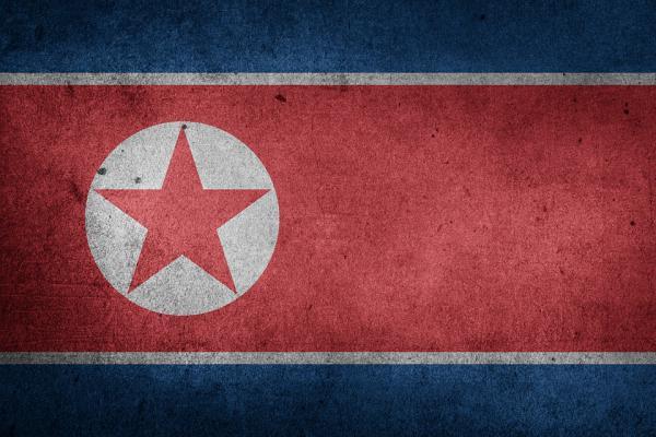 Fokozódott az észak-koreai konfliktus
