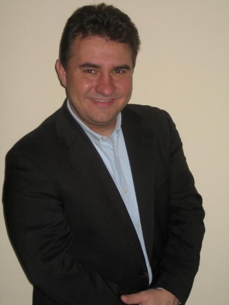 Új üzletfejlesztési és értékesítési vezető a Mastercard magyarországi csapatában