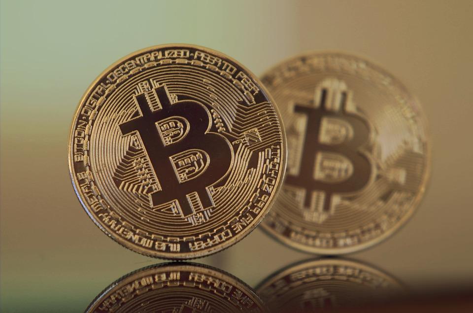 Bitcoin, Ethereum és egyéb kriptovalutákba való befektetés