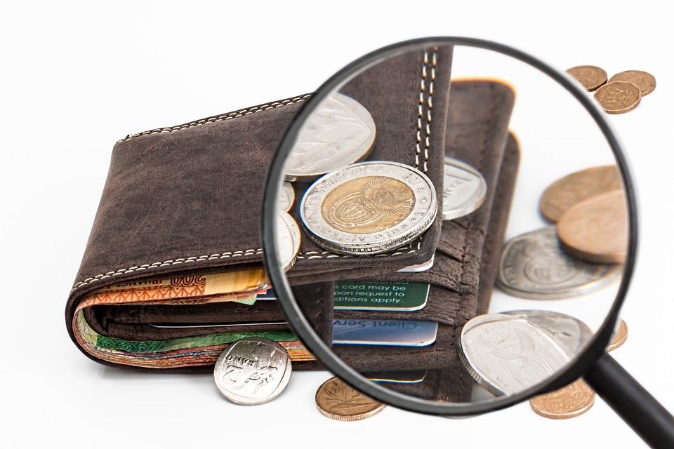minimálbér 2021 garantált bérminimum 2021