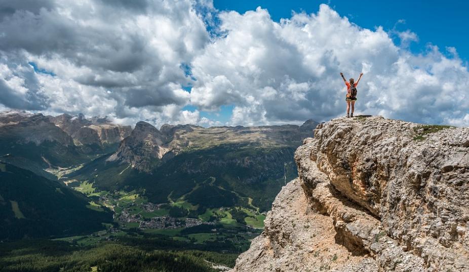 hegymászás, utasbiztosítás