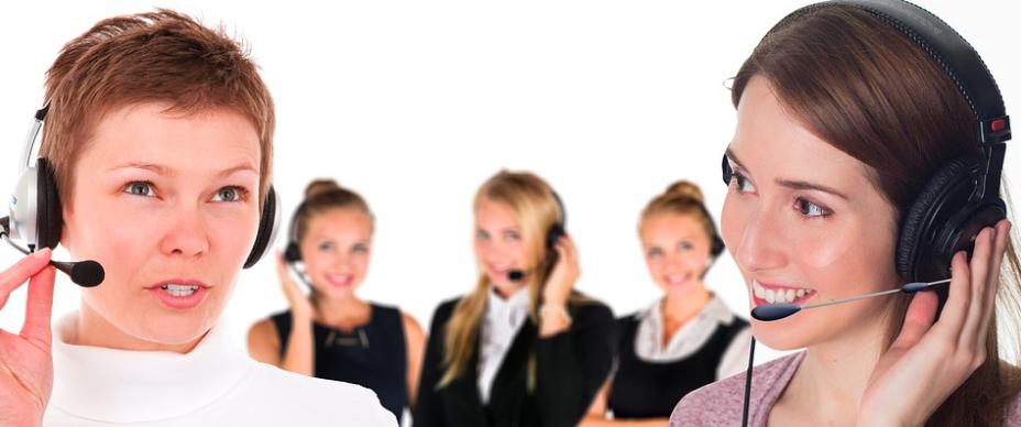 telefonos ügyfélszolgálat utasbiztosítás