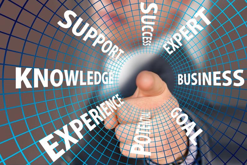 Vezető biztosítótársaság keres ügyfélszolgálati munkatársat