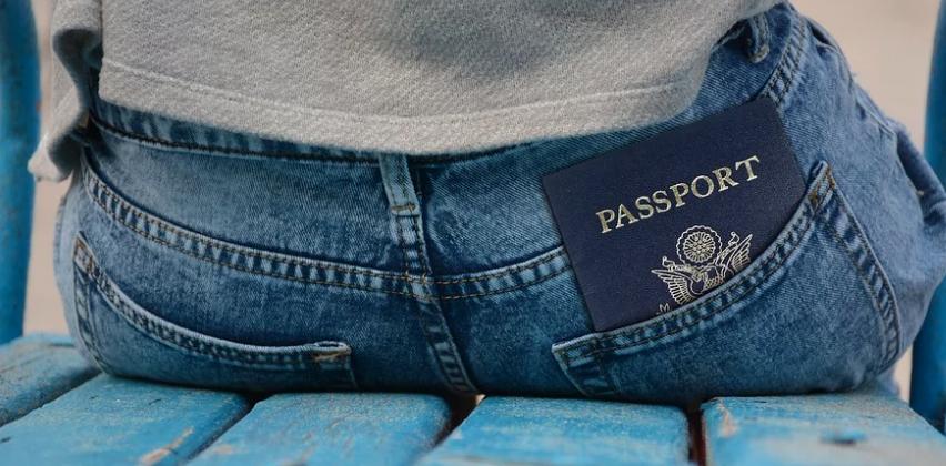 útlevél ára útlevél érvényessége