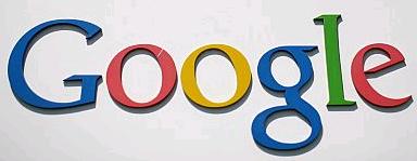 Kétévi pereskedés után kiegyezett a Google az orosz monopóliumellenes hatósággal