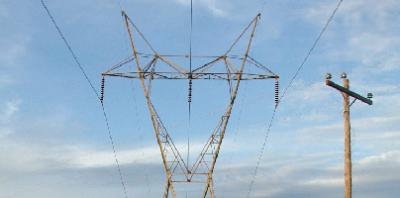 Honnan van az elektromos áram Magyarországon? Most megtudhatja!