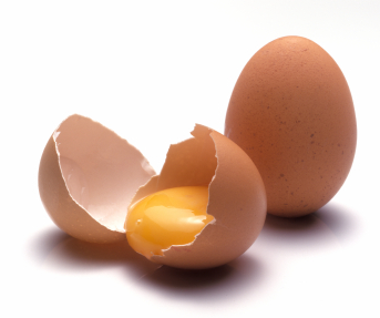Holnaptól könnyebb lesz összehasonlítani a tojás árát