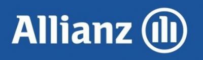 Megváltozott az Allianz legismertebb telefonszáma