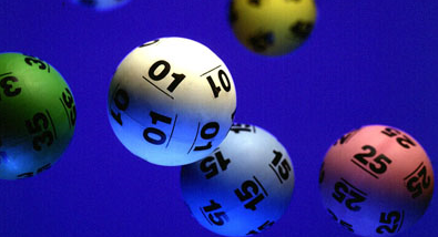 Ezek a Skandináv lottó nyerőszámai a héten
