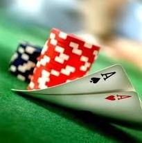 ProfitLine Poker Open - Regisztráció