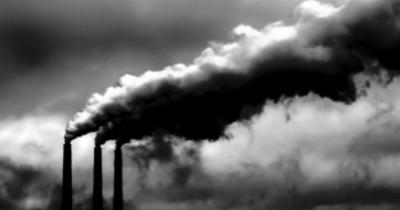A szénszennyezettség drasztikusan befolyásolhatja az újszülöttek egészségét