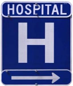 Ön is így látja? A magyar kórházak biztonságosak - véli a Tisztifőorvos