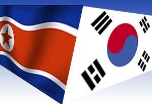 Észak-Korea ellen csak erős összefogás segíthet Ázsiával