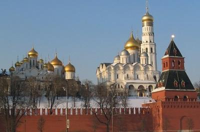 Az oroszok elégetik Soros György könyveit