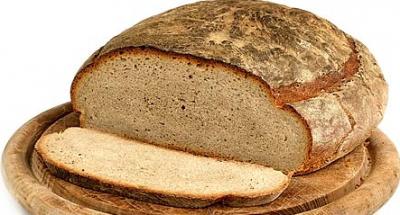 Jobb minőségű kenyereket vásárolhatunk június végétől